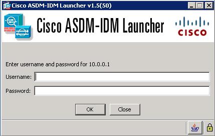 Set up Syslogging on Cisco ASA Firewall – Jack's Website